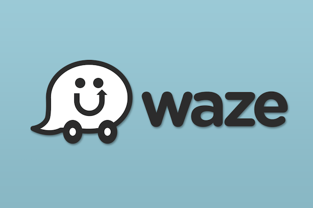 How to Disable Ads in Waze app using NoMoreWazeAds for