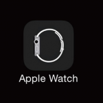 How to find the Apple Watch app on your iPhone if it's gone missing