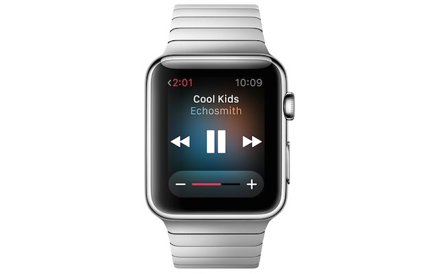 apple-watch-playing-music