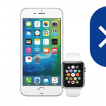 How to Fix Bluetooth Connectivity Problems on your Apple Watch