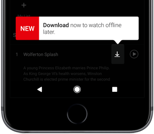 netflix-downloads-feature