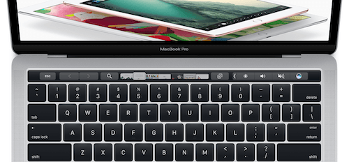 new-oled-touch-bar