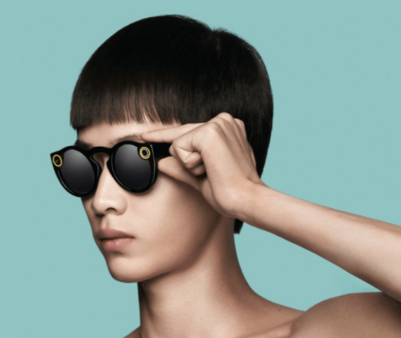 snapchat-spectacles-preview
