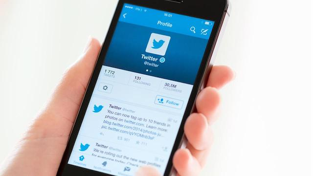 5 Best Cydia Tweaks for Your Twitter App on iPhone - Cydia Geeks