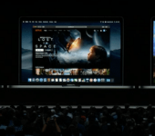 Apple Unveils macOS Mojave With Dark Mode, Revamped App Store, Finder Tweaks, and More