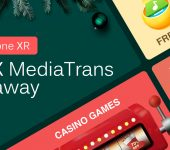 How To Backup or Transfer iPhone Using MacX MediaTrans [Enter to WIN free License & iPhone]