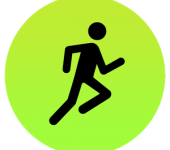 Top Exercise Tracking Apps for Your Apple Watch