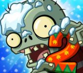 How to create a second plants vs zombies 2 account