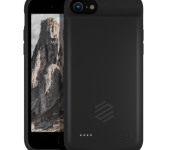 Zohmo iPhone Battery Case Review – Is It Really Worth The Hype?