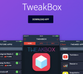 4 Apps like Cydia to Install Emulators and Tweaks